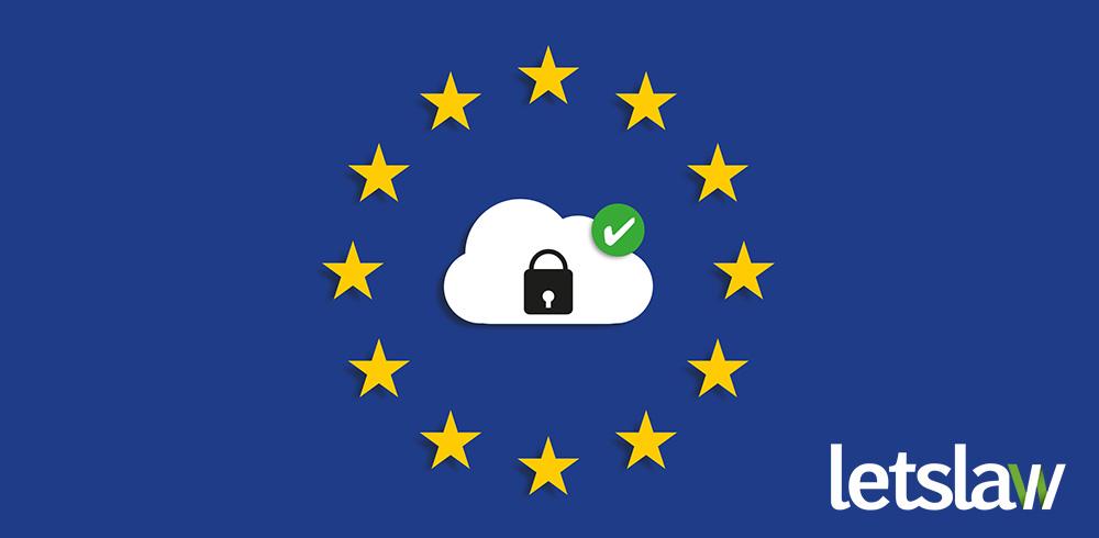 Delegado Protección de DatosExterno