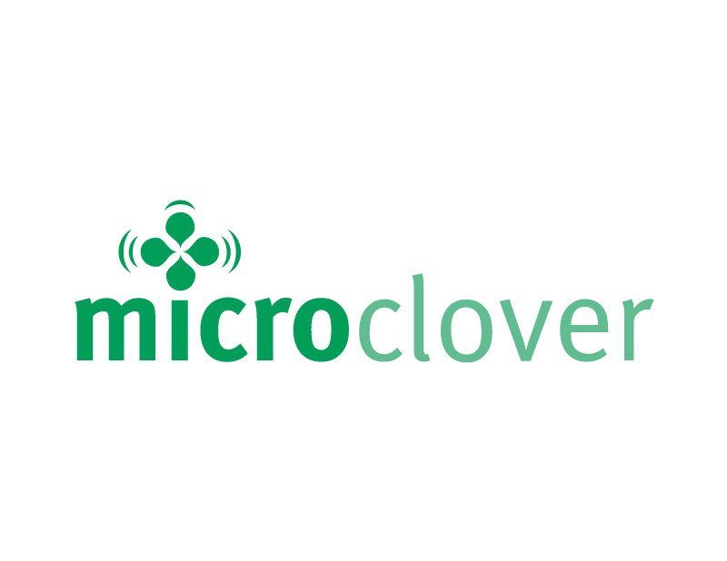 microclover