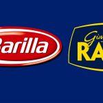 Barilla y Rana patentan su pasta