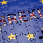Brexit: posible escenario de -No Deal-