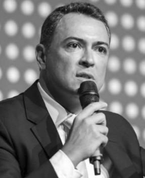 Márcio Cots