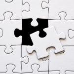 BLOCKCHAIN: ¿Cuáles son los límites?