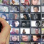 Autorizaciones para el uso de derechos de imagen