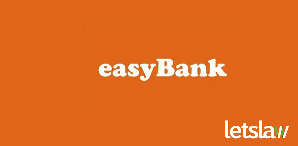 easyGroup