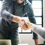 Servicio DPO interno / servicio DPO externo: ¿Cuál es la mejor opción?