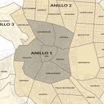 Apartamentos y viviendas turísticas en Madrid su asimilación al uso hospedaje