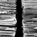 Problemas por la falta de inscripción de tu empresa en el registro mercantil