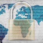 El geobloqueo y su repercusión en las ventas online