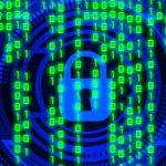 PRINCIPALES NOVEDADES DE LA LEY ORGÁNICA DE PROTECCIÓN DE DATOS DE CARÁCTER PERSONAL Y GARANTÍA DE DERECHOS DIGITALES