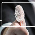 La AEDP publica un estudio sobre el FINGERPRINTING o huella digital de los dispositivos y la privacidad