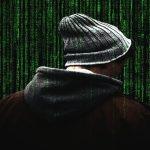 Normativa sobre ciberseguridad