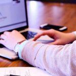 La comunicación de actividad por parte de los proveedores de servicios digitales