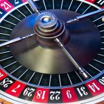GAMBLING Y SU REGULACIÓN EN ESPAÑA