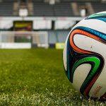 Derecho deportivo y regulación de las Apps deportivas