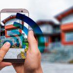 Internet of Things (IoT) y su regulación legal