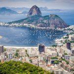 Ley de Protección de Datos Brasil: Un panorama general de la nueva legislación