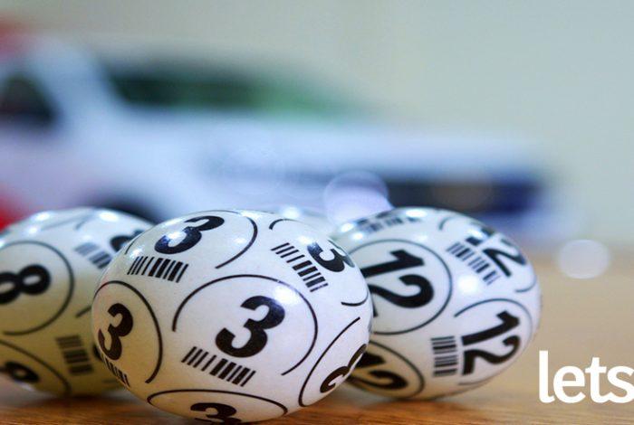 sorteos internacionales
