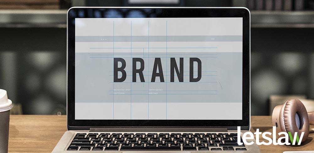 Registrar una marca en España