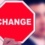 Novedades sobre Compliance