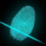 Firma electrónica: ¿En qué consiste?