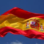 Getting your N.I.E in Spain