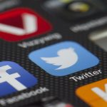 Abogado especialista en redes sociales, abusos y delitos