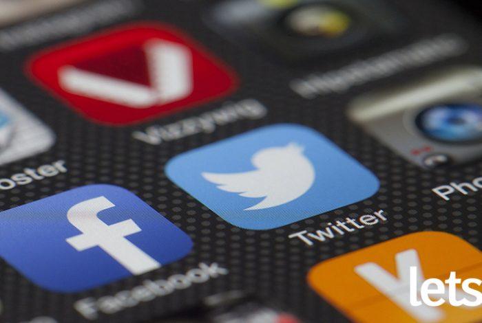 Abogado especialista en redes sociales
