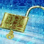 Ley de Protección de Datos ¿En qué consiste y cómo te afecta?