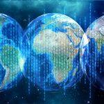 Ley de protección de datos sanciones, infracciones y multas