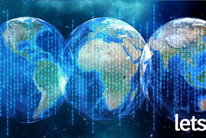 Ley de protección de datos sanciones