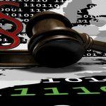 Derecho digital, desde la Protección de Datos a la Ciberseguridad