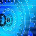 Ley de protección de datos en las empresas, ¿es obligatoria?