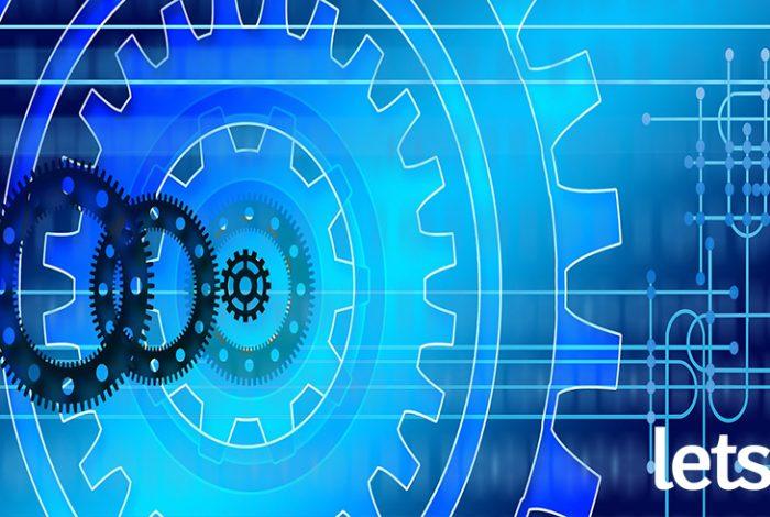 ley de proteccion de datos empresas