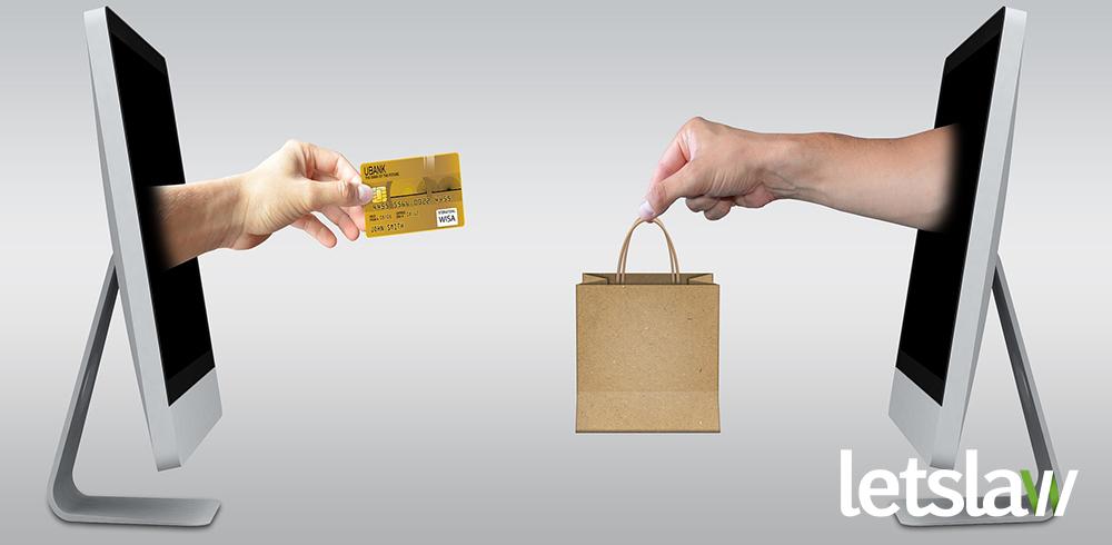 Aspectos legales para e-commerce
