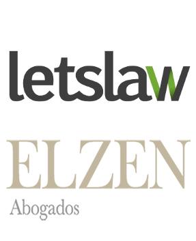 Elzen + LetsLaw