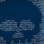 ¿Qué son los Ciberdelitos y la Ciberseguridad?