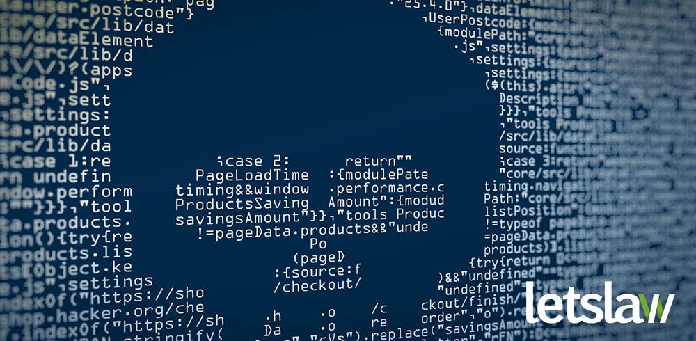 Ciberdelitos y la Ciberseguridad
