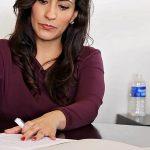 Contrato de prestación de servicios: ¿Qué es y cuáles son sus características?