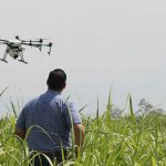 Nuevas aplicaciones tecnológicas: drones, impresión 3D/4D y realidad virtual