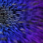 ¿Cómo afecta la protección de datos al scraping?