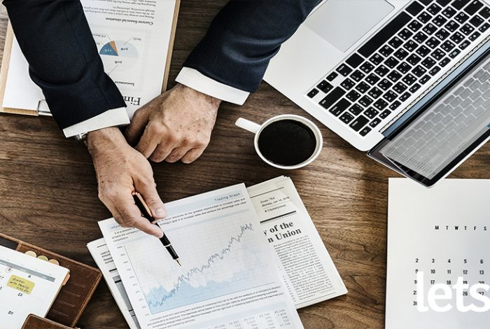 abogados para emprendedores y startups
