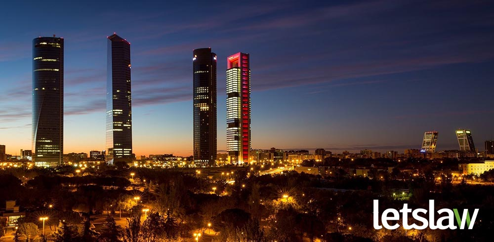 How to establish your LLC in Spain