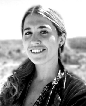Verónica Gutiérrez Gili