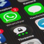 Nuevas directrices de la AEPD en aplicaciones móviles