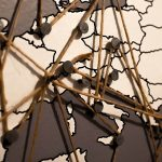La presidencia finlandesa del Consejo de la UE publica una nueva propuesta sobre el Reglamento de ePrivacy