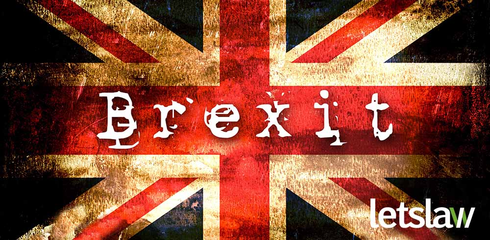 Brexit and the intellectual property rights protection
