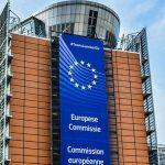 La Comisión Europea publica el informe sobre la tercera evaluación anual del funcionamiento del Privacy Shield UE-EEUU