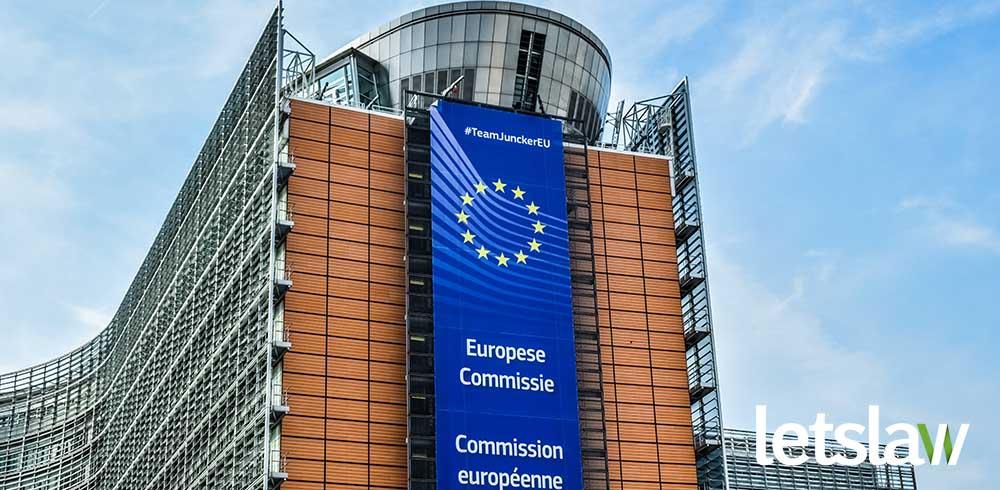 Privacy Shield UE-Estados Unidos