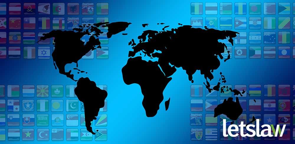 atracción de inversión extranjera