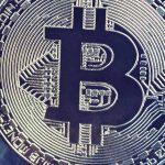El fenómeno de la nueva banca digital – Neo Banks